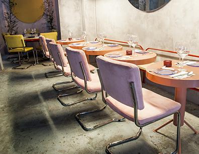 restaurante casaplata
